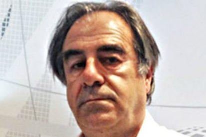 """""""Mariano Rajoy se ha puesto las botas de marcar goles en el último tramo del partido"""""""