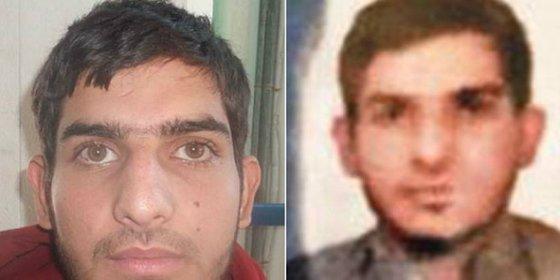 Dos de los yihadistas asesinos entraron en Europa como sufridos refugiados
