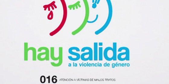 """CCOO Extremadura reclamará al nuevo gobierno una respuesta """"integral"""" contra violencia de género"""