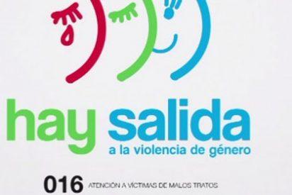 PSOE Cáceres propone que el 25N se guarde un minuto de silencio por las víctimas de la violencia machista