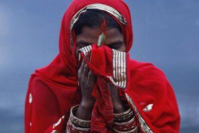 El templo hindú que pide un detector de menstruación