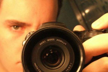 """I Concurso de Fotografía con motivo del Día de la Psicología en Extremadura: """"Emociones"""""""