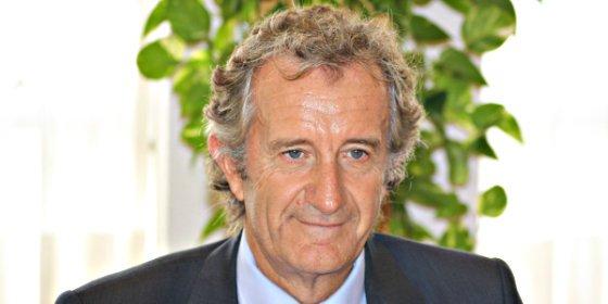 Ignacio Martín: Gamesa duplica su beneficio a septiembre de 2015