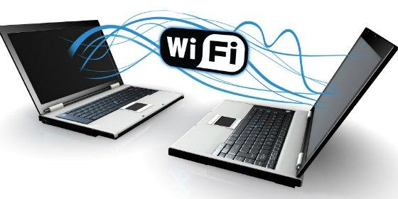 Última semana para que alojamientos de Extremadura soliciten ayudas para despliegue o mejora de redes wifi