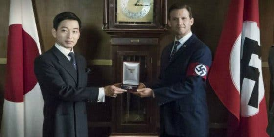 ¿Qué habría pasado si los nazis hubieran ganado la Segunda Guerra Mundial?