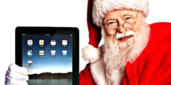 Hasta 300 euros gastará cada español de media en regalos navideños