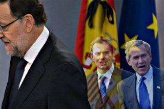 Mariano Rajoy intenta ahuyentar el fantasma de Irak y busca el consenso político ante el ISIS