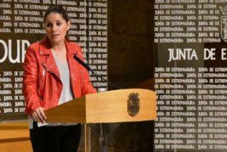 Extremadura aprueba 6 millones de euros para la atención de personas mayores