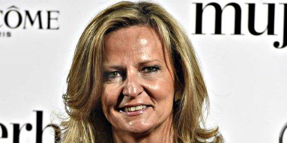 """""""La provocación golpista de Cataluña no puede quedar impune"""""""
