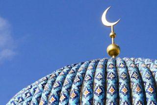 Orígenes del Estado Islámico y desafíos globales para la humanidad