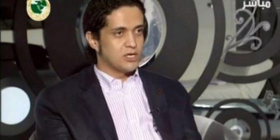 Condenan a muerte a un poeta por mofarse de Alá y Mahoma