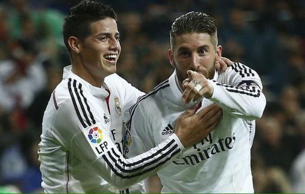 Las cadenas de televisión podrán pujar por partidos del Real Madrid o del Barça de las tres próximas Ligas