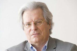 El eurodiputado de Ciudadanos Javier Nart sale ileso de una emboscada de Estado Islámico