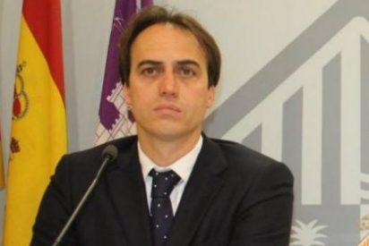 ¡Hagan juego! ¿Quién ha 'descartado' en realidad al enfadado Álvaro Gijón?