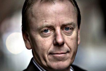 Jorgen Buhl Rasmussen: Carlsberg recortará 2.000 empleos tras perder 403 millones hasta septiembre de 2015