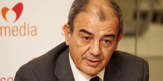 CEPES reclama que la Economía Social sea una prioridad para el próximo Gobierno de España