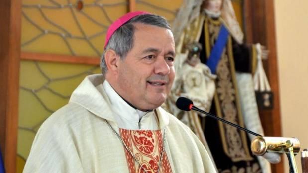 Chile enviará un exhorto al Vaticano