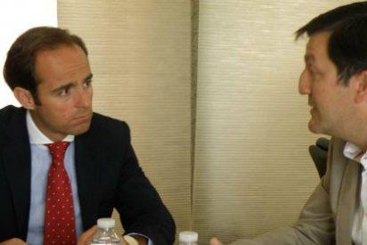 Benito Román reelegido presidente de CSI-F Extremadura con el 94% de los votos