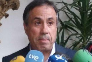 La Junta de Extremadura muestra su preocupación por la subida del paro