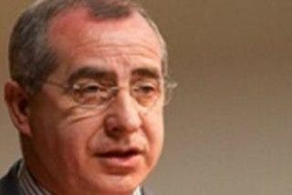 La Junta de Extremadura lamenta el fallecimiento de Juan Ramón Ferreira