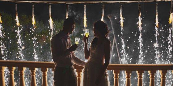 Cómo encontrar al mejor fotógrafo para tu boda
