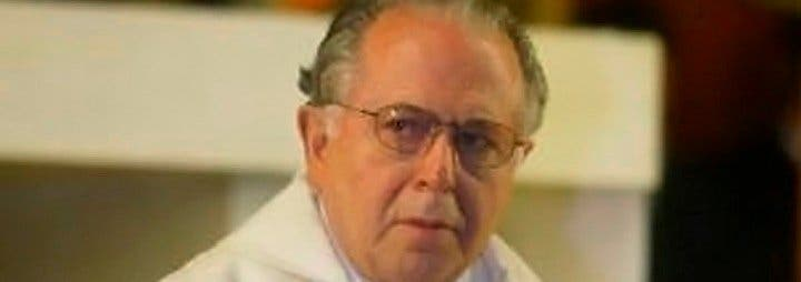 La Justicia chilena pide al Vaticano el sumario del juicio canónico a Karadima