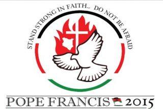 Kenia se prepara para la visita del papa Francisco