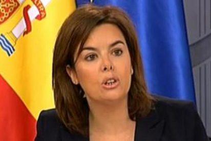 El plan que el Gobierno Rajoy aplicará el lunes para frenar la independencia
