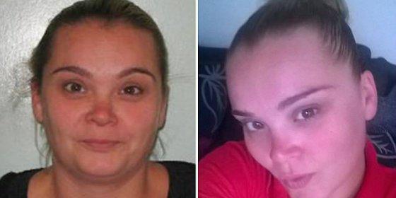 Meten en la cárcel a esta despechada lesbiana por su cruel 'porno venganza'
