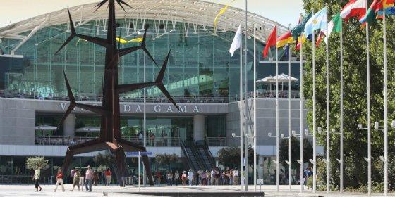 Lisboa, la mejor ciudad para alojar congresos