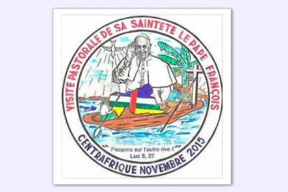 """Los militares franceses ven """"imposible"""" garantizar la seguridad del Papa en Centroáfrica"""