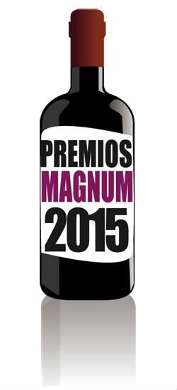 Internacional Premios MAGNUM 2015