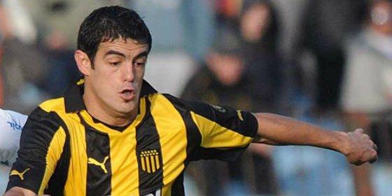 Los 5 jugadores que podría fichar el Málaga