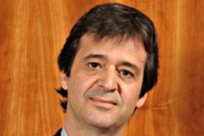 Amadeus eleva su beneficio un 9,2% en los nueve primeros meses de 2015