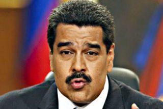 """Maduro le echa cara: al opositor """"lo mataron en un ajuste de cuentas"""""""