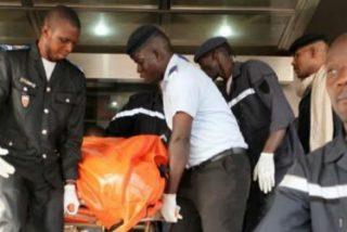 """El Papa, """"consternado"""", condena la """"violencia ciega"""" que causó el atentado de Mali"""