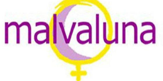 Malvaluna incorpora a sus actividades el Programa MIAS (Mujeres Informadoras Activas de Salud)