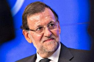 Mariano Rajoy desvela hoy su 'jugada secreta' para el sprint final hacia las elecciones del 20D