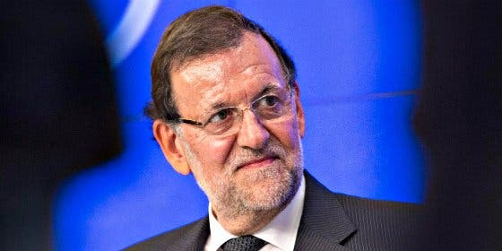 """Mariano Rajoy: """"España no está para experimentos, no habrá fracturas ni dramas"""""""