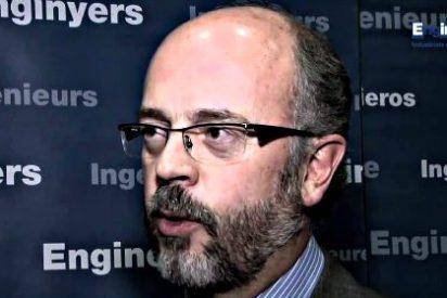 Eduardo Javier Sanchiz Yrazu: Almirall compra el 100% de la sociedad holding de Poli Group