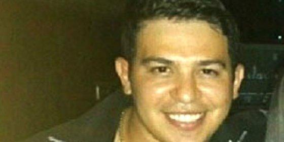 Incautan 80 kilos de cocaína en la casa del sobrino de Nicolás Maduro
