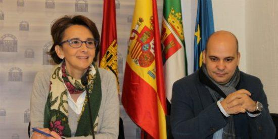 Un proyecto favorecerá el empleo y emprendimiento entre el colectivo gitano en Mérida