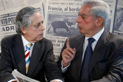 Los cinco despidos mediáticos de periodista Miguel Ángel Aguilar