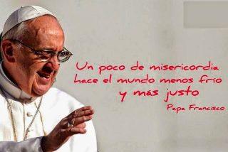 Juan Masiá: