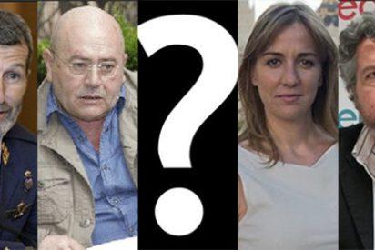 ¿Cuál será el próximo fichaje de Podemos? ¿El obispo de Mondoñedo?