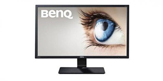 Monitor LED BenQ Black Friday