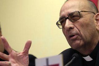 """""""Omella acompañará decididamente al país en el proceso para alcanzar la plena soberanía"""""""