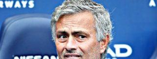Un jugador del Chelsea confiesa que prefiere perder a que gane Mourinho