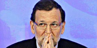 Los terroristas islámicos desplazan a los independentistas de Cataluña y animan al podemita Pablo Iglesias