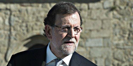 Las 'recetas' de Rajoy: las claves del nuevo plan de comunicación del PP